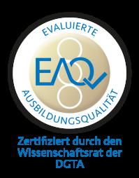 EAQ_Siegel_gold_Verlauf